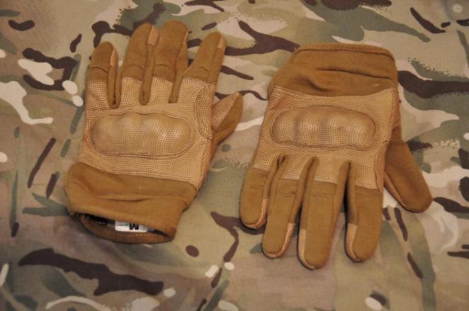 перчатки02