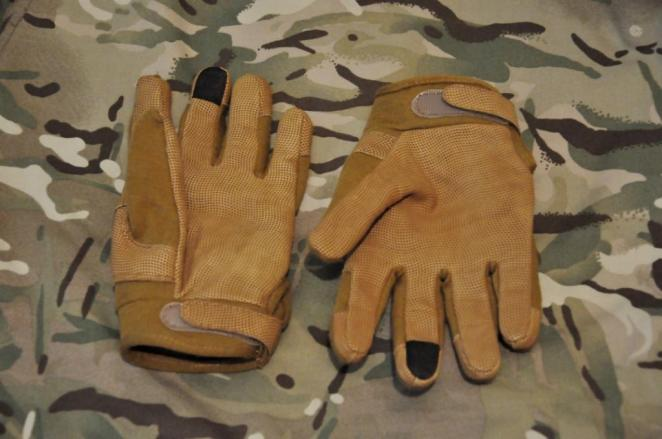 перчатки03