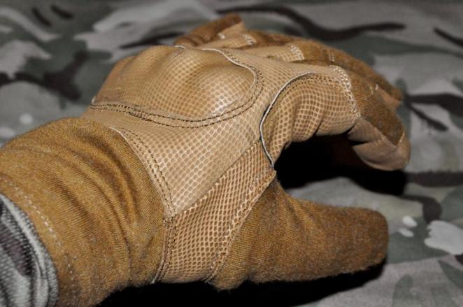 перчатки04