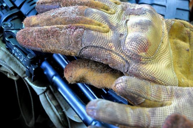 перчатки06